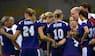 Rusland nedkæmper Frankrig i tæt OL-finale i håndbold