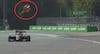 F1-chef efter vanvittigt uheld: 'Vi har ingen planer om at droppe pølsekerbs'