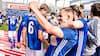 Lyngby trimmer truppen efter oprykning til Superligaen