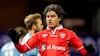 'Det største salgsopbjekt i Superligaen': Se ALT det bedste fra Wahid Faghir her