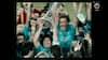 Argentina inviterer hele verden til fem timers Maradona-Tour