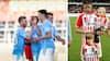 Medie: Brøndby er interesseret i tidligere Superliga-bombers søn