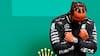 Uheld og Hamilton-sejr: Se højdepunkterne fra Belgiens GP