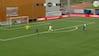 Sjældent Viborg-knæk og nyt håb til Skive: Se ALLE rundens mål fra 1. division