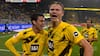 17-årige Reyna storspiller med 3 assists i Dortmund-sejr - Se alle målene her