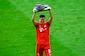 Lewandowski jagter mesterskabet – og to individuelle priser