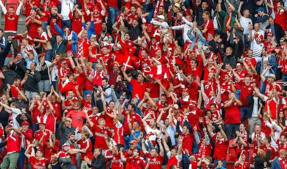 Superligaklubberne bestemmer Danmarks OL-landshold