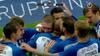 Endnu en dødbold: Kauko bringer Esbjerg i front 3-1