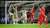 AGF skuffer i Slovenien og er færdig i Europa League