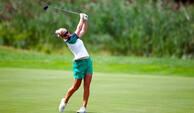 Broch Larsen på delt førsteplads i Canada – Se finalerunden på Viasat Golf og Viaplay fra kl. 19.30