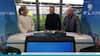 'Hvis han er med for at lave mål, så er han ikke i nærheden': Studiet analyserer Bendtners derby-præstation lige her