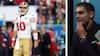 Nedslået Garoppolo efter Super Bowl-skuffelse: Det er hårdt - jeg har aldrig haft denne følelse