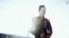 Tom K udfordrer: Her skal Lundgaard forbedre sig for at blive topaktuel i F1