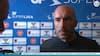 AaB-træner efter nederlag: 'Dét her er det mest frustrerende'