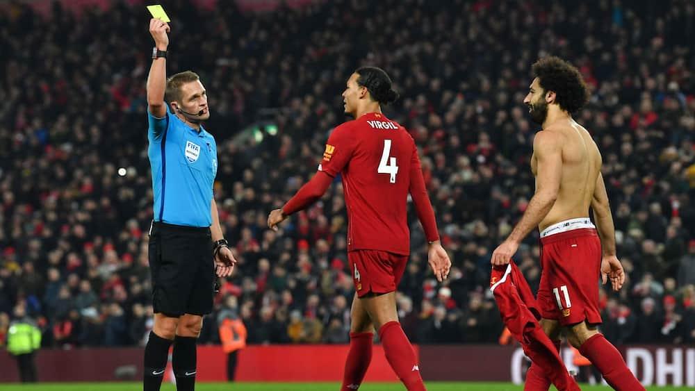 Can't stop winning: Liverpool er de europæiske fair play-mestre - dansk hold nummer to
