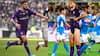 Bekræftet! Flere tilfælde af coronavirus i Serie A-klub