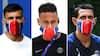 Først Neymar, Di Maria og Paredes: Nu er endnu flere PSG-spillere smittet