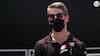 Grosjean om hed weekend i Spanien: 'Det kan blive svært for vores dæk'