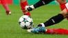 17-årig målmand sætter rekord for flest redninger - men taber 1-10 i den russiske liga