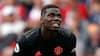 Solskjærs lazaret: Pogba fortsat skadet - op til syv United-spillere ude mod Leicester