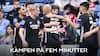 Suveræne FCK slår Randers og fortsætter sin stime som ubesejret