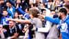 Midtjyllands banemænd stryger i Youth League-finalen - se Porto sejre 3-0 over Hoffenheim her
