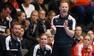 Klavs Bruun lader en plads stå åben i sin VM-trup