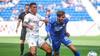 Skov-scoring hjælper Hoffenheim videre i pokalen