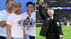 Manchester-giganter i transferkrig om forsvarsspiller - pris på 670 millioner kroner