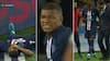 CHOK: Her bliver Mbappé skadet i PSG-kamp - humper fra banen