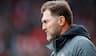 Manager forlænger med Premier League-danskerklub