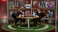 City-nedtur, Eriksen ude i kulden og fed optakt til United-Liverpool – Se Verdens Bedste Liga her