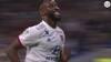 Tenniscifre: Joachim A. og Lyon SMADRER Angers 6-0 - se alle mål her