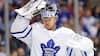 Andersen lukker af og redder 24 forsøg i Maple Leafs-comeback