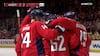 Panik foran Predators-målet - se det håbløse selvmål fra NHL i nat