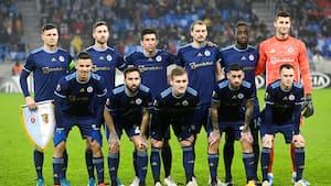 Blev taberdømt uden kamp på Færøerne: Nu klager slovakisk klub til CAS