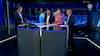 Harder om bænket Simon Kjær: Måske er han havnet et forkert sted