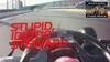 F1-opvarmning: Magnussen får massiv ros fra teamet for sin indsats i Rusland - Steiner kommer med steward-sviner
