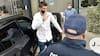 Juventus bekræfter: Álvaro Morata er til lægetjek - se ham sende Liverpool ud af Champions League