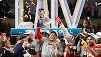 Medie: Store ændringer på vej til næste sæsons slutspil