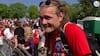Silkeborg-kaptajn så gyserkamp sammen med fansene: Jeg var et nervevrag!