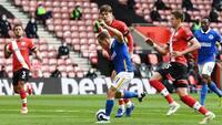 Vestergaard og Southampton i ny nedtur - taber hjemme til Brighton