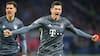 Bayern vil sætte Dortmund på plads i tysk Super Cup