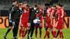 Bayern holder vejret over Kimmich-skade efter stor sejr - se vanvidstacklingen her