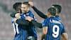 'Der er meget at lære for FC Midtjylland, men det var en rigtig stærk modstander'