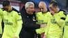 Premier League-kamp udsættes efter smitteudbrud