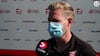Magnussen klar i spyttet: Vi er frustrerede - håber på regnvejr i kvalifikationen