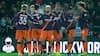 …Og så blev det 10-0: Manchester City på vej mod rekordstor sejr i Liga Cuppen