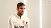 Fabregas om Monacos talentmasse: Forstår godt, at alle de store klubber kigger forbi – måske på den nye Diego Costa?