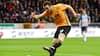 Liverpool henter portugisisk landsholdsspiller hos Wolves